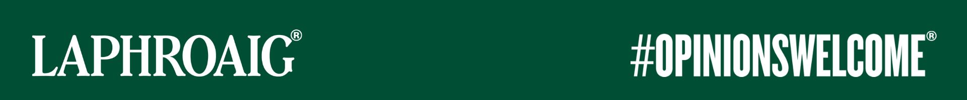 nimble_asset_banner